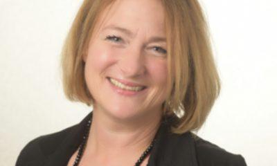 Christiane Breitenbenden